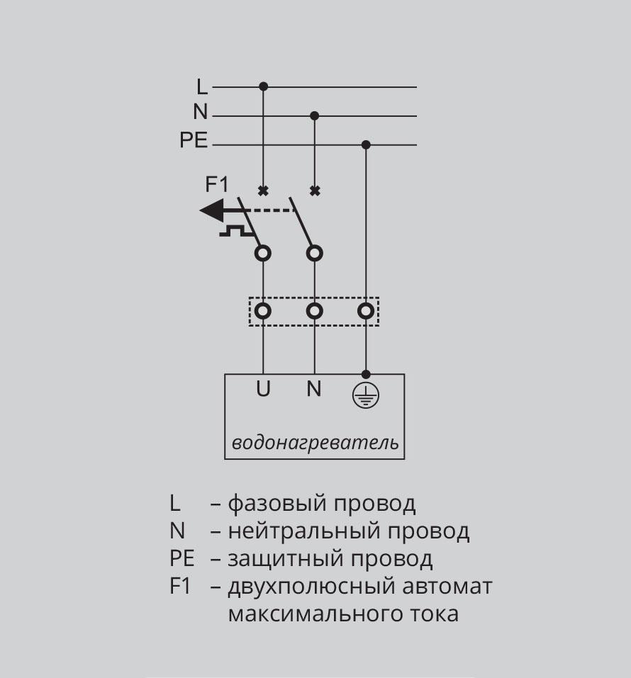 11-5-ru