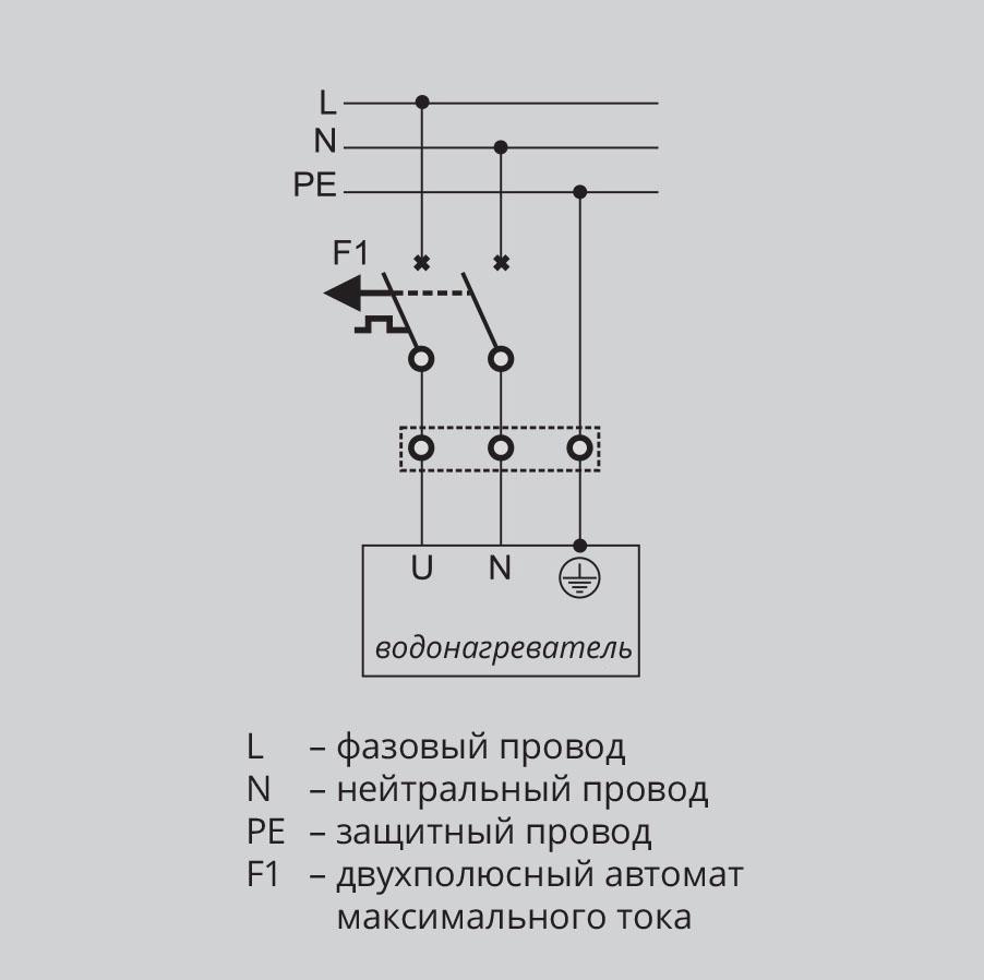 13-5-ru
