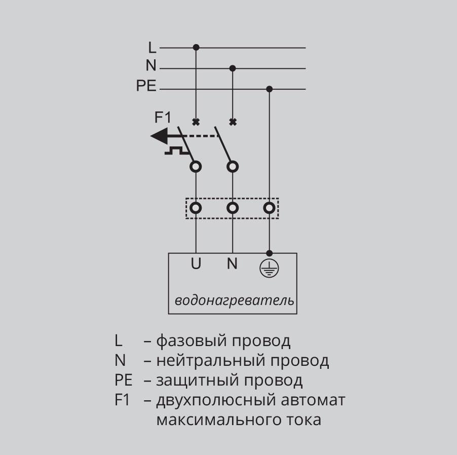 15-5-ru