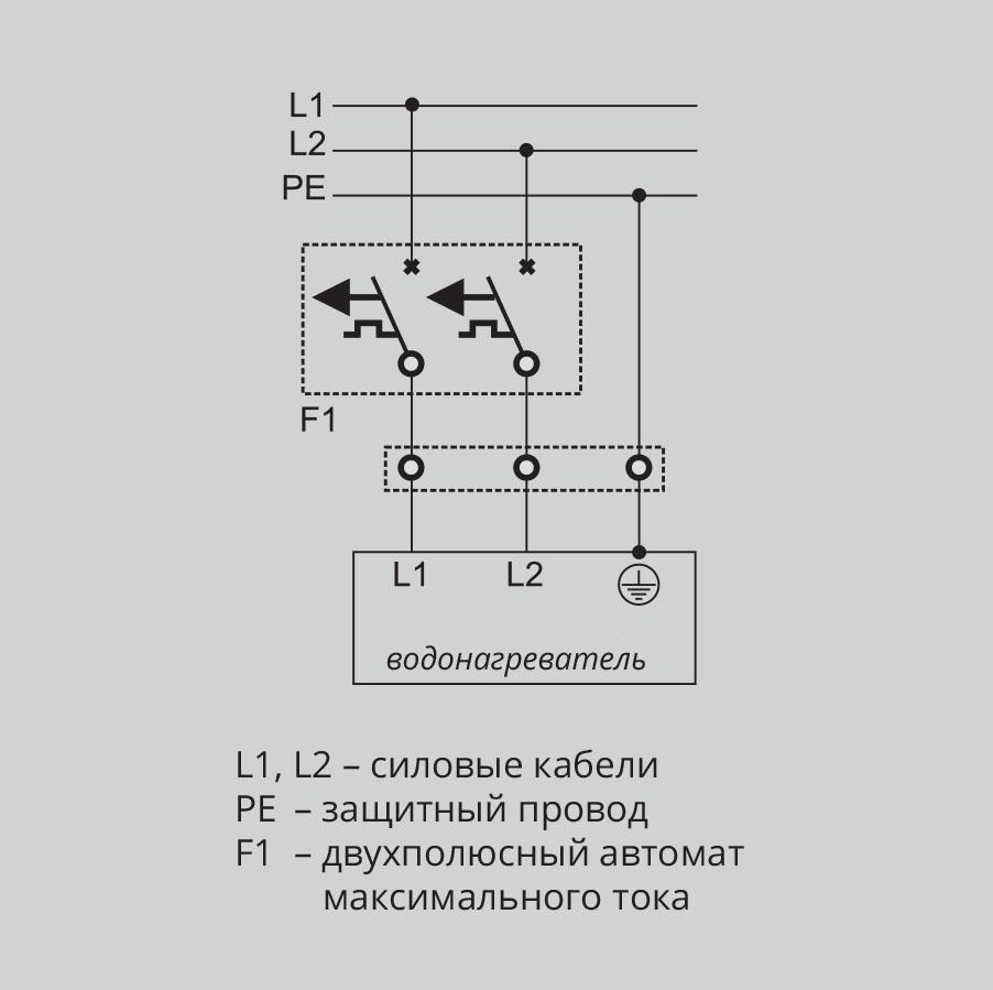 17-5-ru