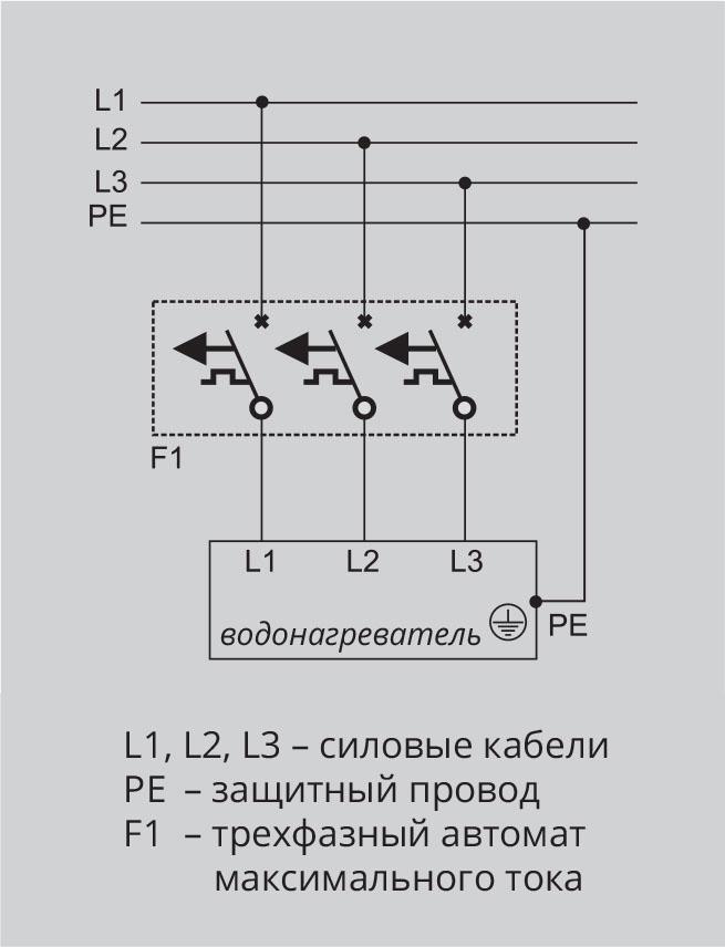 23-4-ru