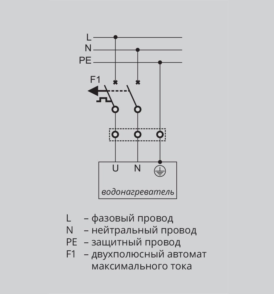7-5-ru