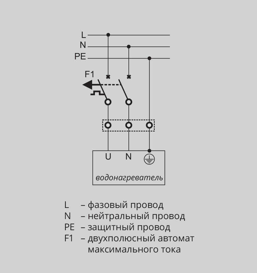 9-5-ru